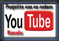 Adaptacije d.o.o. na YouTube